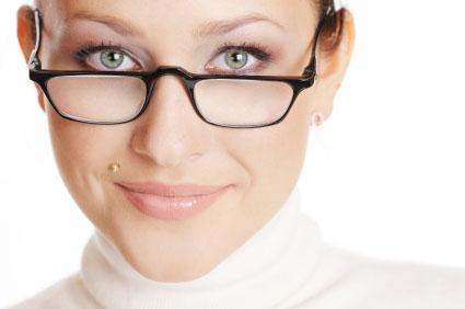 Lip Piercing Body Jewelry Guide