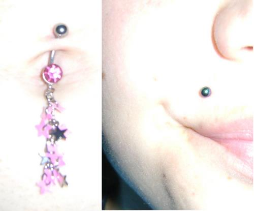 body-piercing-story-first-and-second